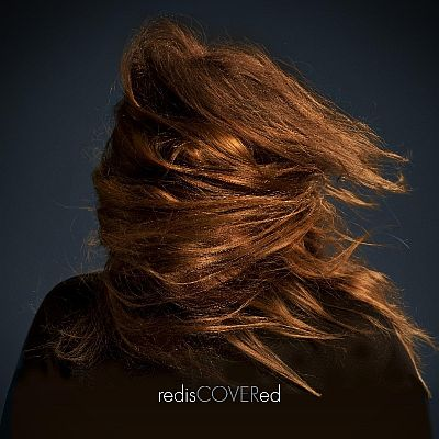JUDITH OWEN - REDISCOVERED